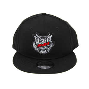 Fass Diesel Fuel Systems Made in America Hat