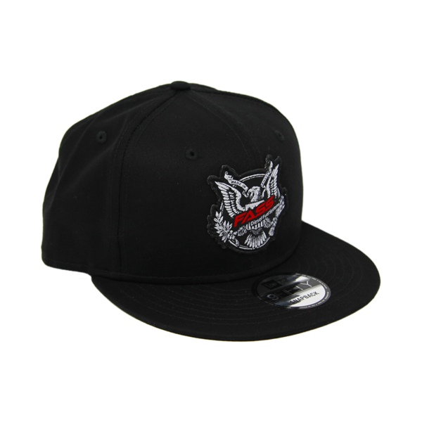 MadeInAmerica_NewEra_Hat_Side