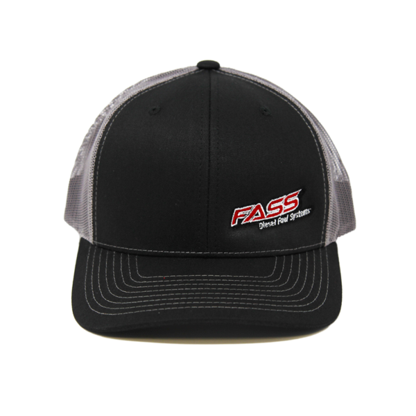FASS Trucker Hat