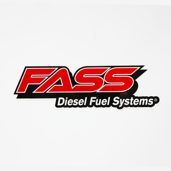 FueldByFASS_Decal