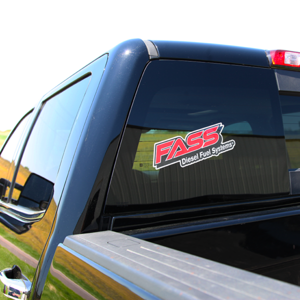 FueledByFASS_Truck_Decal