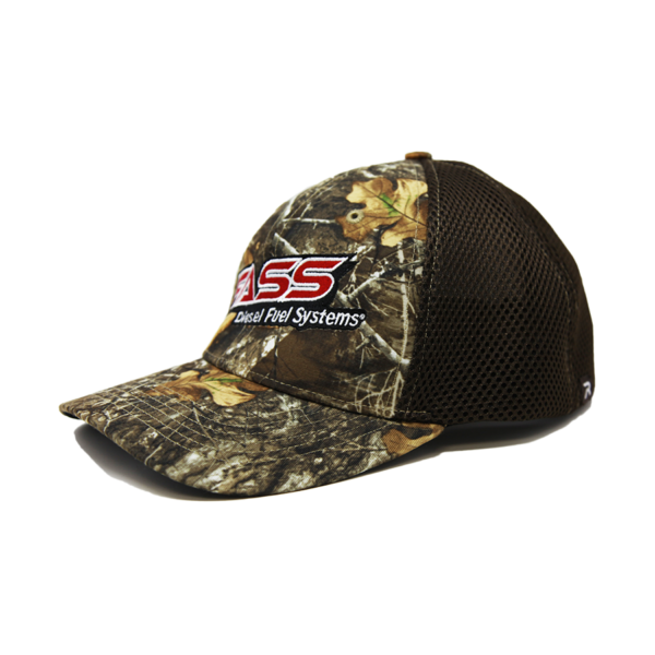 FASS_FlexFit_Camo_Hat_Side_Web