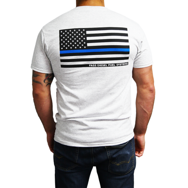 FASS_BlueLine_Tee_Back_Web